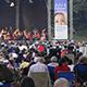 Das Classic Open Air im Stadtpark am Samstag, 1. Juli, zählt zu einem der Saisonhöhepunkte des Stadttheaters.