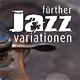 Eine kleine, aber feine Auswahl bassgeprägter Bands präsentiert von Sonntag, 23., bis Sonntag, 30. Oktober, bei den Jazzvariationen.