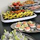 Das Rundfunkmuseum setzt am Ostermontag, 17. April, von 9.30 bis 14 Uhr seine beliebte Frühstücks-Reihe fort.