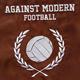 """Das Stadtmuseum lädt am Sonntag, 5. Juni, 14 Uhr, zu dem Vortrag """"Gegen den modernen Fußball – Die Ultras: Einblick in eine widersprüchliche Szene"""" ein."""