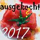 """Das Museum Frauenkultur Regional – International in Burgfarrnbach zeigt bis 31. Oktober 2017 die Ausstellung """"ausgekocht?""""."""