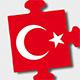 Professor Ernst Struck referiert über die Perspektiven der Türkischen Republik in Europa und die Ursachen der gegenwärtigen Probleme.