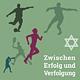 In der Außenanlage des Julius-Hirsch-Sportzentrums ist von 1. bis 12. Juni eine Ausstellung über jüdische Sportler bis 1933 und danach zu sehen.