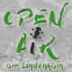 """Zum Open Air """"Umsonst und Draußen"""" lädt das Jugendkulturmanagement """"con-action"""" am Freitag, 26., und Samstag, 27. Mai, am Lindenhain."""