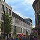 Künftig gibt es nur noch drei statt vier verkaufsoffene Sonntage in Fürth. Schon beim diesjährigen Fürth Festival kann sonntags nicht mehr geshoppt werden.