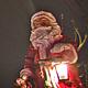 Nach den gestrigen Verlautbarungen aus München ist Oberbürgermeister Thomas Jung zuversichtlich, dass die Weihnachtsmärkte in Fürth stattfinden werden.