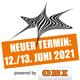 """Der """"Metropolmarathon powered by OBI"""", der am 23. und 24. Mai 2020 geplant war, pausiert in diesem Jahr. Neuer Termin ist am 12./13. Juni 2021."""