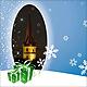 Am Sonntag, 11. Dezember, findet der beliebte Burgfarrnbacher Weihnachtsmarkt rund um die Kirche St. Johannis statt.