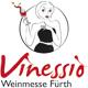 Wein- und Delikatessenliebhaber kommen am Samstag, 5., und Sonntag, 6. November, bei der sechsten Vinessio-Weinmesse auf ihre Kosten.