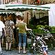 Der Bauernmarkt am Waagplatz bietet nach dem Motto