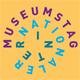 Mit einem abwechslungsreichen Programm bei freiem Eintritt beteiligen sich fünf Einrichtungen am Internationalen Museumstag am Sonntag, 22. Mai.