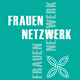 Das Frauennetzwerk Fürth bietet auch 2021 zahlreiche Themenabende an, die dem gegenseitigen Erfahrungs- und Informationsaustausch dienen sollen.