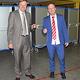 Erfolg für Gmöhling. Dieser Tage konnte der Stadelner Transportgerätehersteller den größten Auftrag der Firmengeschichte an Land ziehen.