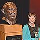 Vor Gästen aus Politik, Wirtschaft und Gesellschaft hat der Ludwig-Erhard-Initiativkreis zum zwölften Mal den gleichnamigen Preis verliehen.