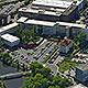 Die HUK-Coburg hat in der Uferstadt ein Kundenbetreuungscenter eröffnet und will bis Ende des Jahres 100 Arbeitsplätze schaffen.