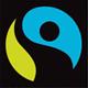 Aktuell läuft die Bewerbung der Stadt Fürth als Fairtrade-Town. Zahlreiche Embleme und Logos verweisen auf Produkte aus Fairem Handel.