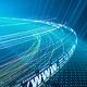 Die Stadt Fürth unterstützt eine vom Freistaat gestartete Initiative zur flächendecken Versorgung der Bevölkerung mit schnellen Internetverbindungen.
