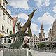 Das Amt für Stadtforschung und Statistik für Nürnberg und Fürth hat die Broschüre