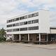 Auf dem Gelände, das derzeit noch die die Norma-Hauptverwaltung beheimatet, expandiert Uvex und wird sozialer Wohnungsbau verwirklicht.