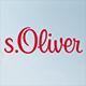 s. Oliver, ein europaweit bekanntes Label mit aktueller Mode für Frauen und Männer, eröffnet einen attraktiven Store in der Kleeblattstadt.