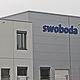 Mit einer offiziellen Feier hat die Swoboda-Gruppe, ein weltweit tätiger Automobilzulieferer ihr neues Werk im Golfpark Atzenhof eingeweiht.
