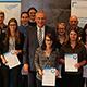 Zusätzlicher Unterricht – AzubiAkademien stehen allen Ausbildungsbetrieben offen – Förderung durch die Bayerische Staatsregierung