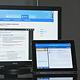 Die HMG Systems Engineering GmbH aus Fürth gilt als ausgewiesener Spezialist für hochkomplexe IT-Entwicklungen.