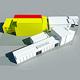 Der Hersteller von Tiefkühl-Teiglingen investiert rund 50 Millionen Euro, um seine Logistik- und Produktionskapazitäten zu erhöhen.