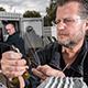Die Entscheidung ist gefallen: Die Deutsche Telekom hat die öffentliche Ausschreibung für den Internet-Ausbau in der Stadt Fürth gewonnen.