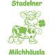 Produkte direkt vom Erzeuger stehen hoch im Kurs. An Selbstbedienungsautomaten kann jetzt in Stadeln und Burgfarrnbach rund um die Uhr eingekauft werden.