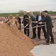 Die familiengeführte Firma Hoefer & Sohn baut einen weiteren Standort im Gewerbegebiet Süd und investiert rund 16 Millionen Euro.