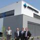 Das Unternehmen Aerotech, ein Spezialist für Präzisions-Bewegungssteuerungsprodukte, hat ihren deutschen Firmensitz  nach Fürth verlegt.