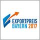 Der Freistaat vergibt auch 2017 den Exportpreis Bayern. Dafür können sich bis 31. Juli auch Fürther Unternehmen bewerben.