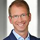 Marcus Steurer tritt die Nachfolge als Geschäftsführer der infra fürth von Hans Partheimüller an, der 21 Jahren an der Spitze des Unternehmens stand.