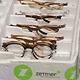 Die weltweit bekannte Brillen-Manufakturen Zettner zieht nach Fürth und eröffnet einen neuen Produktionsstandort in alter Lage.