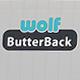 Wolf ButterBack hat für rund 50 Millionen Euro ein neues Werk samt Hochregallager am Standort im Fürther Süden gebaut.