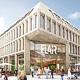 Die P&P Gruppe setzt mit der Grundsteinlegung für das Einkaufszentrum Flair Fürth einen weiteren Meilenstein.