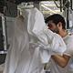 Die Johann Hitz GmbH bietet in vierter Generation ein umfangreiches Textil-Serviceangebot und feierte nun großes Jubiläum.