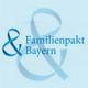Sie setzen in Ihrem Unternehmen bereits familienbewusste Maßnahmen um und leben eine familienfreundliche Unternehmenskultur?