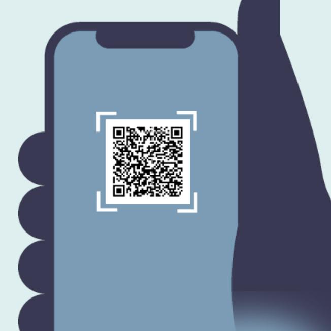 Für Fürther Einrichtungen und Unternehmen steht nun ein Kontaktnachverfolgungsdienst für die Dokumentationspflicht zur Verfügung.