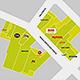 Der Investor MIB hat weitere Mieter der Neuen Mitte Fürth bekanntgegeben und wartet mit einem attraktiven Branchenmix auf.