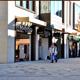 Mit einer Filiale der spanischen Modekette Mango im zweiten Bauabschnitt der Neuen Mitte ist das Einkaufsangebot nun komplett.