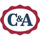 C&A zählt mit einer Verkaufsfläche von über 3000 Quadratmetern zu einem der größten Mieter in der Neuen Mitte.