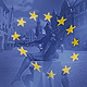 Die Stadt Fürth hat vom Ziel-2-Programm der EU stark profitiert. Seit Sommer 2011 gilt es als offiziell beendet.