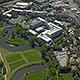Fürth kann bei der Ansiedlung weiterer universitärer Forschungseinrichtungen auf die Unterstützung der Staatsregierung in München bauen.