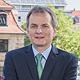 Seit zwei Jahrzehnten ist Horst Müller Fürther Wirt- schaftsreferent, trägt die Kleeblattstadt im Herzen und ist mitverantwortlich für den Strukturwandel.