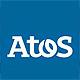 Die Firma Atos agiert weltweit, sitzt in Fürth und bringt uns die Olympischen Spiel auf die Bildschirme.