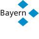 """Um Existenzgründungen in Bayern und natürlich auch in Fürth noch besser und zielgerichteter unterstützen zu können, ist die Stadt Fürth als Partner dem """"Existenzgründerpakt Bayern"""" beigetreten."""