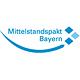 Das Bayerische Wirtschaftsministerium hat eine neue Internetplattform für Mittelstandsbetriebe ins Leben gerufen.