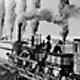 Die Stadt, die Ziel der ersten deutschen Eisenbahnfahrt war, verzeichnete bereits im ausgehenden 19. Jahrhundert einen gewaltigen wirtschaftlichen Aufschwung.